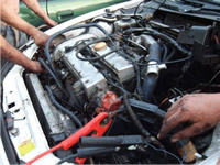Engine swaps and transplants. 18-2%5B1%5D
