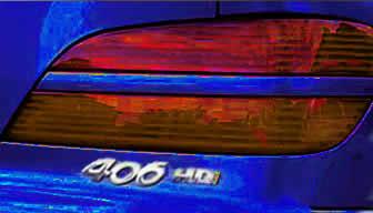 406-hdi