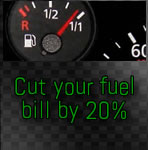 Improve your MPG
