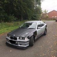 Racer75