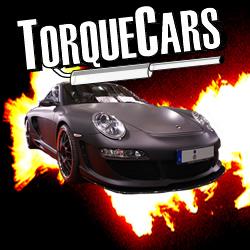 www.torquecars.com